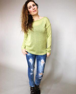 6139a68323a Košile a halenky – 2. stránka – Simm-Fashion.cz