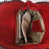 Kožená kabelka Callie 03