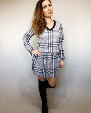 Šaty Kharo 02