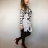 Šaty Paris 06