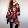 Šaty Rose 05