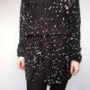 Šaty Stars 03