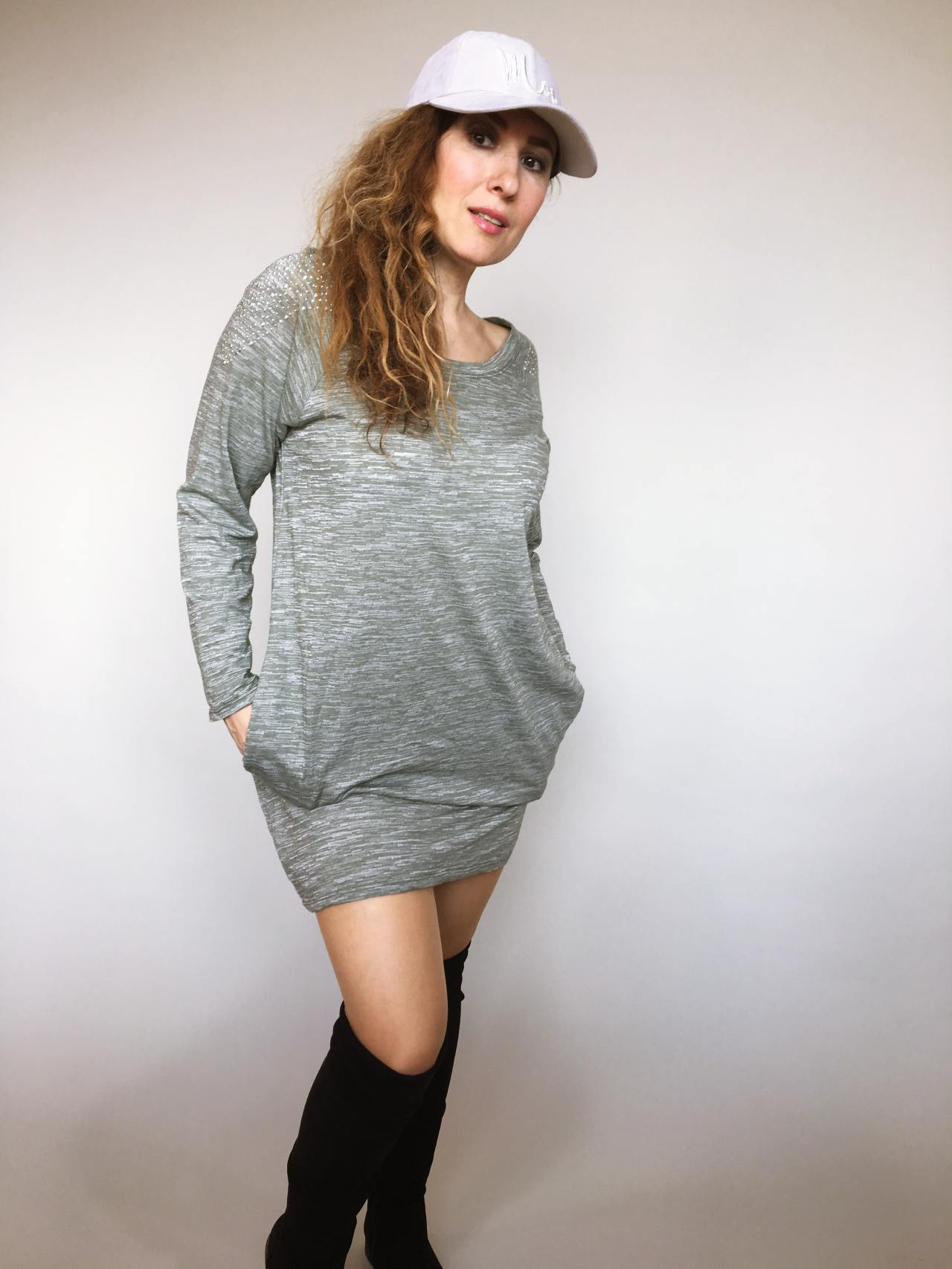 Tunika Abby 06