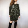 Tunika Hadior Star army 01